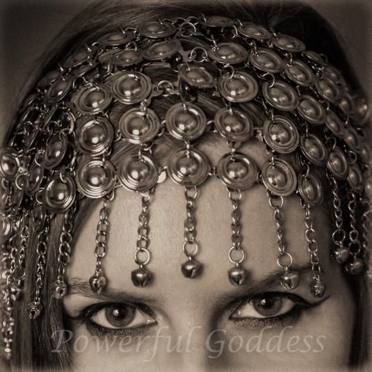 _S5A9475New-York-New-Jersey-Cleopatra-Glamour-Boudoir-Sharon-Birke-Portraits