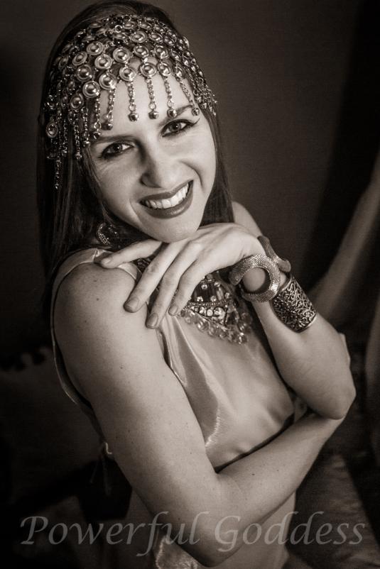 _S5A9491New-York-New-Jersey-Cleopatra-Glamour-Boudoir-Sharon-Birke-Portraits-2