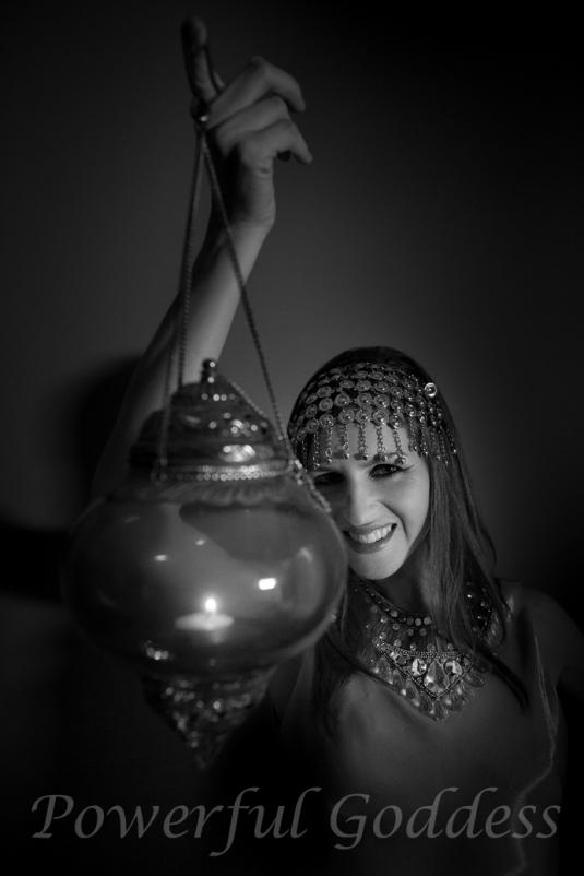 _S5A9540New-York-New-Jersey-Cleopatra-Glamour-Boudoir-Sharon-Birke-Portraits