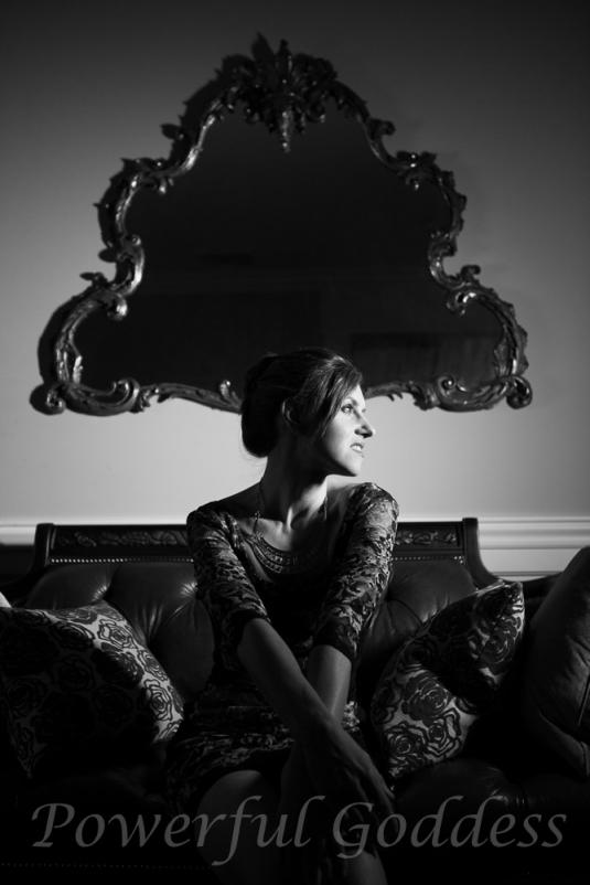 _S5A0148New-York-New-Jersey-Dolce-Gabbana-Look-Glamour-Boudoir-Sharon-Birke-Portraits