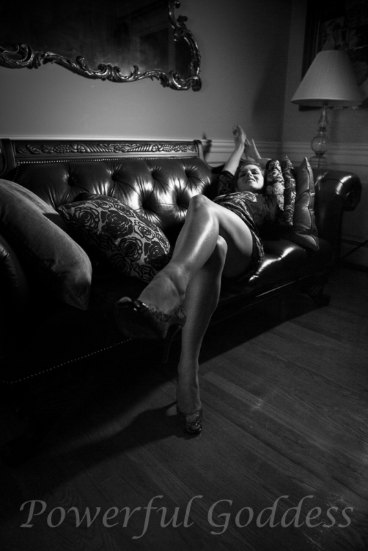 _S5A0178New-York-New-Jersey-Dolce-Gabbana-Look-Glamour-Boudoir-Sharon-Birke-Portraits
