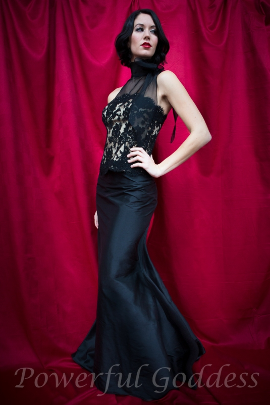_S5A0355-Edit-EditNew-York-Engle-Shop-NJ-Lace-Gown-Glamour-Boudoir-Sharon-Birke-Portraits