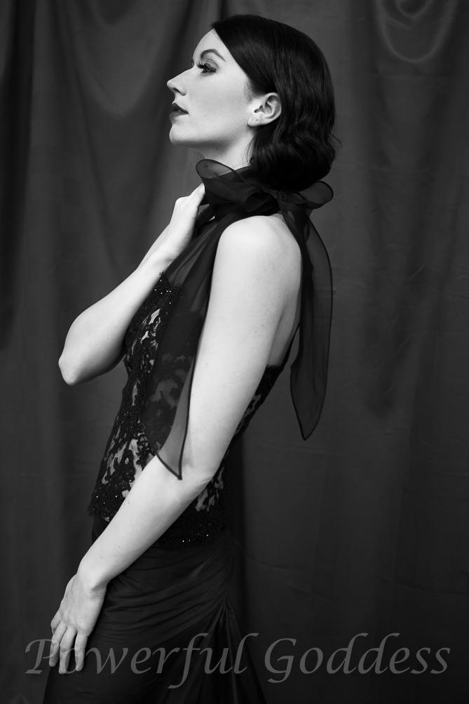 _S5A0364New-York-Engle-Shop-NJ-Lace-Gown-Glamour-Boudoir-Sharon-Birke-Portraits