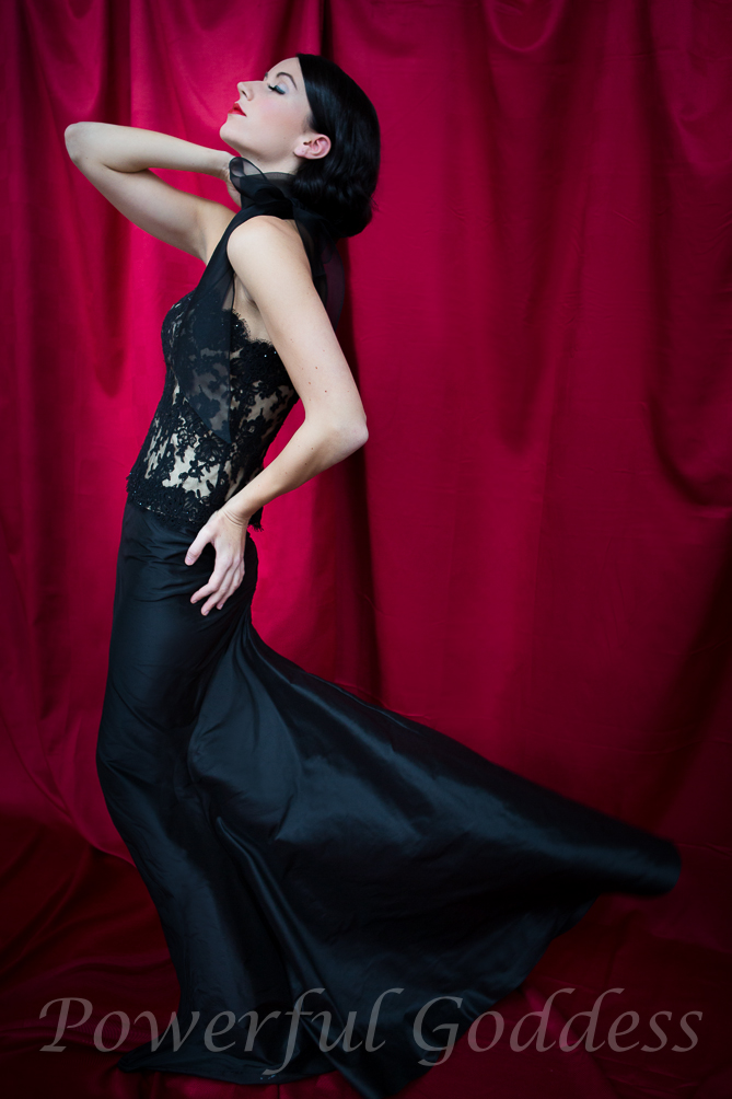_S5A0370-EditNew-York-Engle-Shop-NJ-Lace-Gown-Glamour-Boudoir-Sharon-Birke-Portraits-2