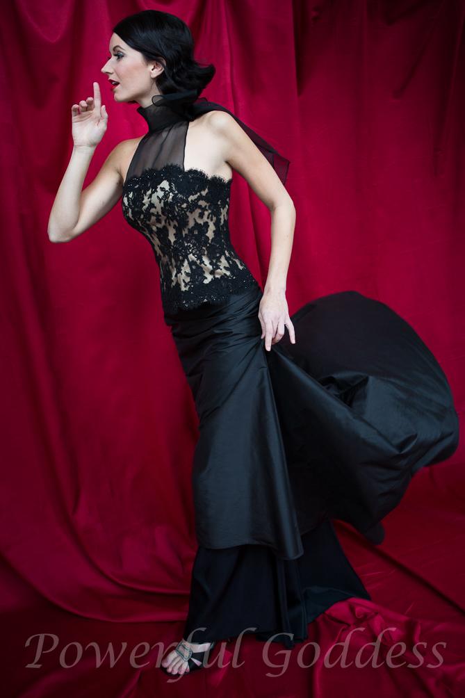 _S5A0447-EditNew-York-Engle-Shop-NJ-Lace-Gown-Glamour-Boudoir-Sharon-Birke-Portraits