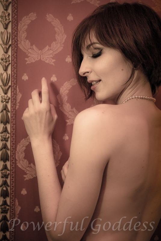 _S5A3379New-York-New-Jersey-Pearls-Glamour-Boudoir-Sharon-Birke-Portraits