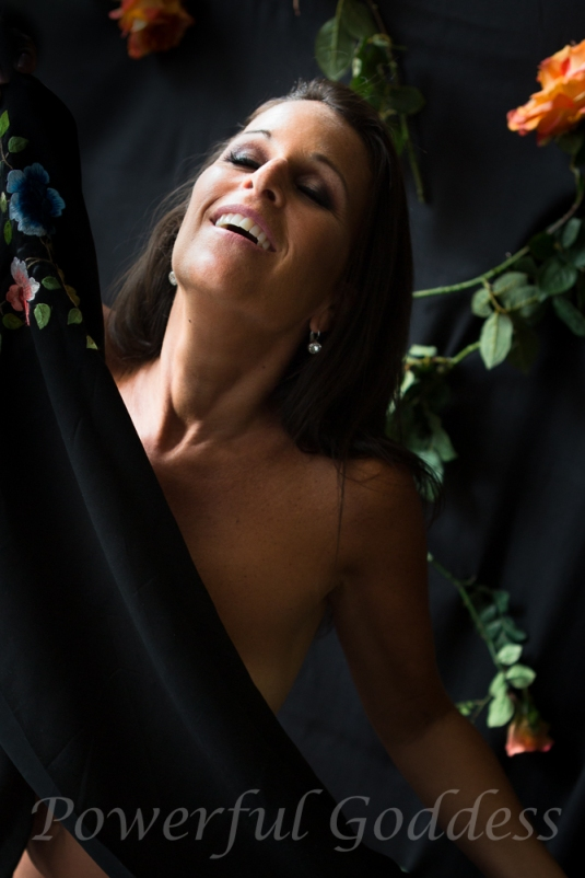 _S5A7860New-York-New-Jersey-Roses-Glamour-Boudoir-Sharon-Birke-Portraits