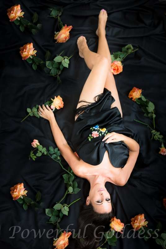 _S5A7959-EditNew-York-New-Jersey-Roses-Glamour-Boudoir-Sharon-Birke-Portraits
