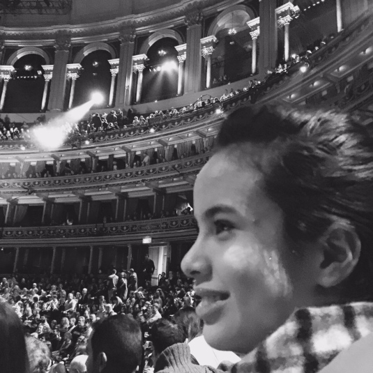 Royal-Albert-Hall-London-Sharon-Birke