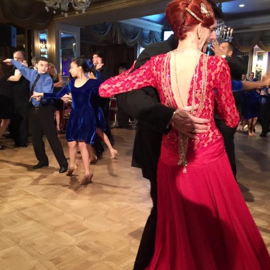 Dancing-Classrooms-Gala-Sharon-Birke