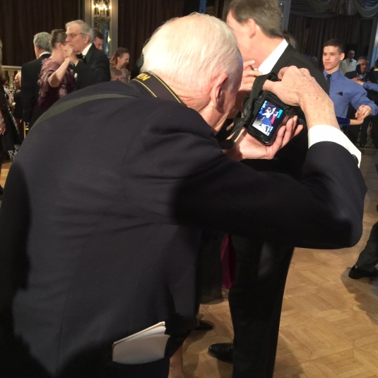 NYTimes-Bill-Cunningham-Dancing-Classrooms-Gala-Sharon-Birke