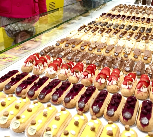 Paris-eclair-dessert-Leclair-de-Genie-Sharon-Birke