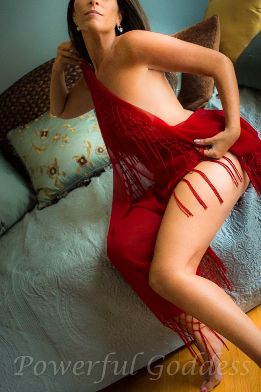 _S5A7495-Edit-New-York-New-Jersey-Tassles-Glamour-Boudoir-Powerful-Goddess-Portraits-Sharon-Birke-4