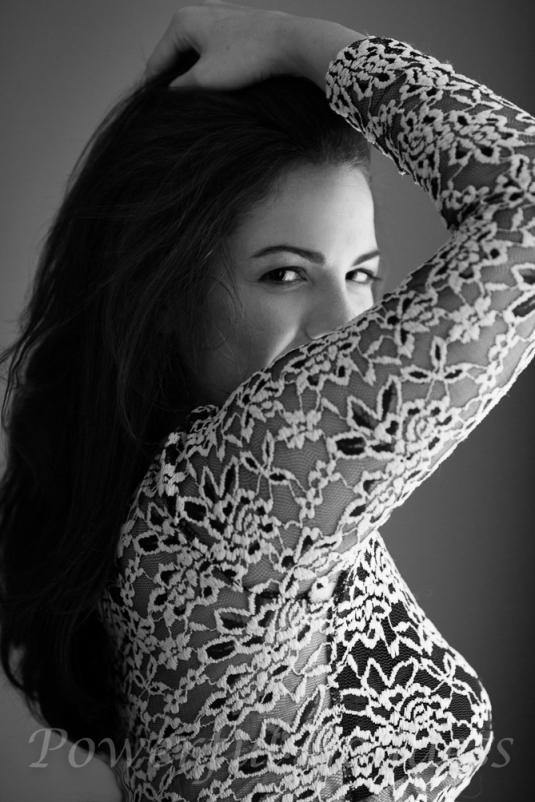 _S5A8081-NYC-NJ-Glamour-Boudoir-Sharon-Birke-Portraits