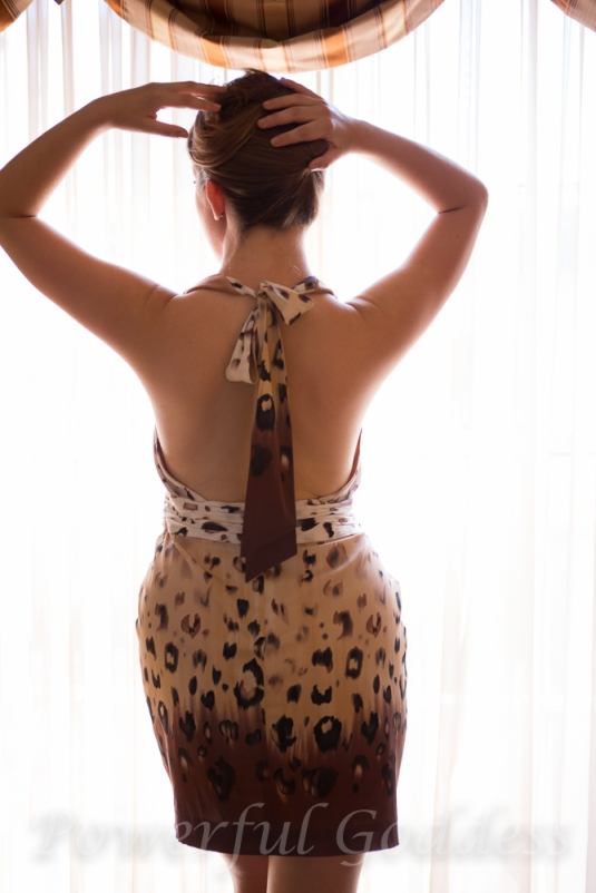 _S5A4200-New-York-New-Jersey-Leopard-Print-Glamour-Boudoir-Powerful-Goddess-Portraits-Sharon-Birke