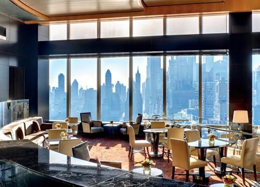 Mandarin-Oriental-Lobby-Lounge
