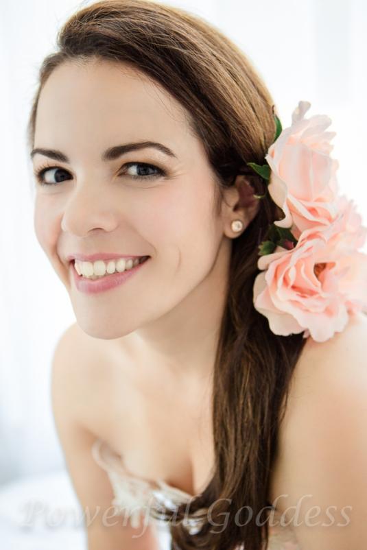 _S5A8423-New-York-New-Jersey-Pink-Rose-Corset-Glamour-Boudoir-Powerful-Goddess-Portraits-Sharon-Birke