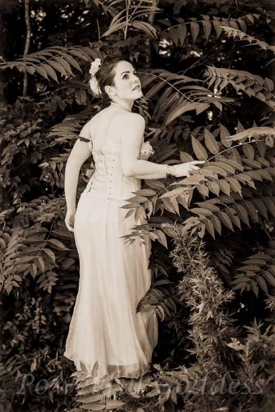 _S5A8540-Edit-New-York-New-Jersey-Pink-Rose-Corset-Glamour-Boudoir-Powerful-Goddess-Portraits-Sharon-Birke