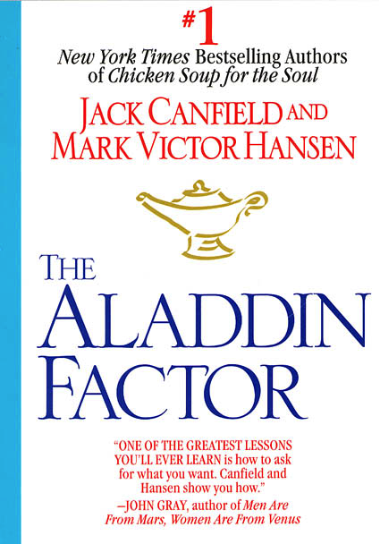 aladdin-factor-book