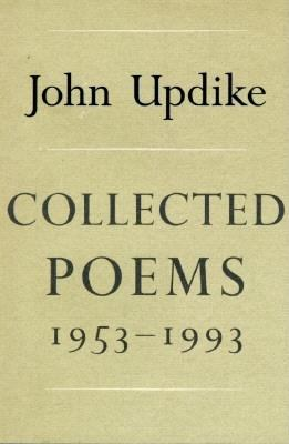 Collected-Poems-John-Updike