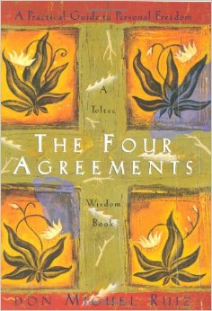 Four-Agreements_Don-Miguel-Ruiz
