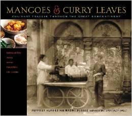 Mangoes-and-Curry-Leaves