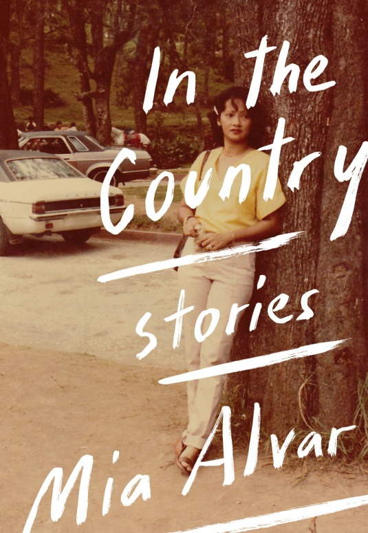 In-The-Country-Mia-Alvar