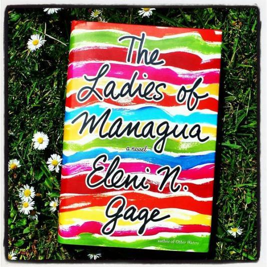 Ladies-of-Managua-Eleni-Gage