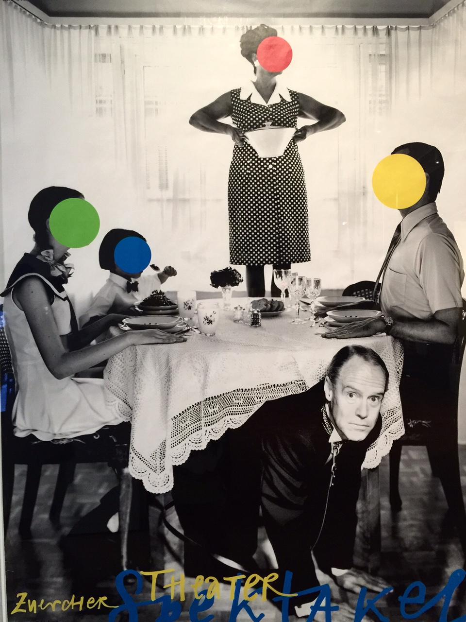 NYC-Cooper-Hewitt-museum-family-poster-Sharon-Birke