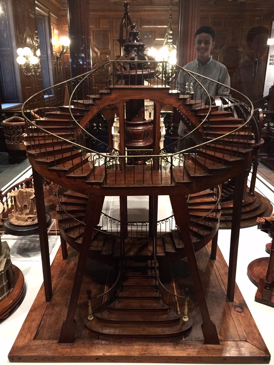 NYC-Cooper-Hewitt-museum-grand-staircase-design-Sharon-Birke