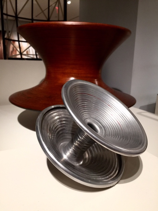 NYC-Cooper-Hewitt-museum-spin-chair-design-Sharon-Birke