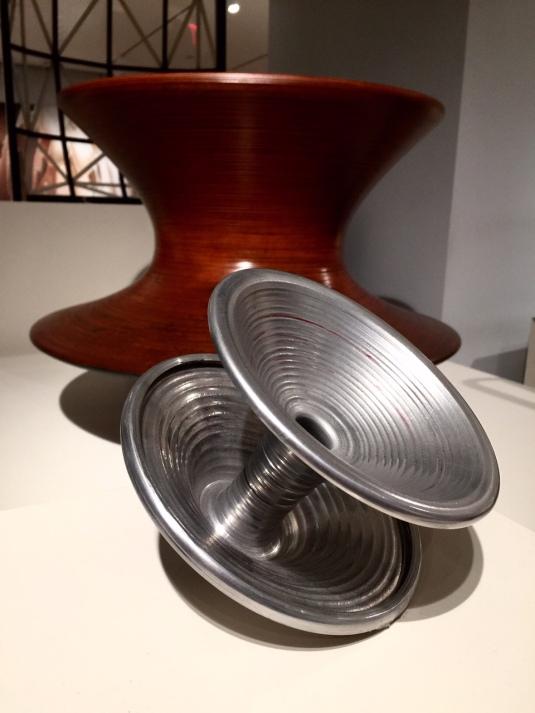 NYC-Cooper-Hewitt-museum-spin-chair-design-Sharon-Birke