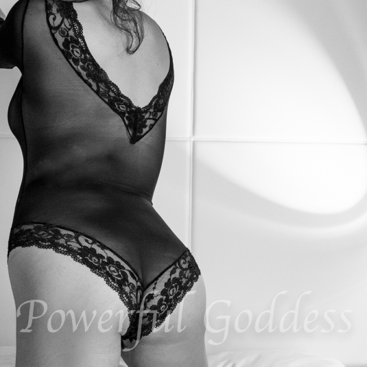 NYC-NJ-Powerful-Goddess-Glamour-Boudoir-Portraits-Sharon-Birke-6280042