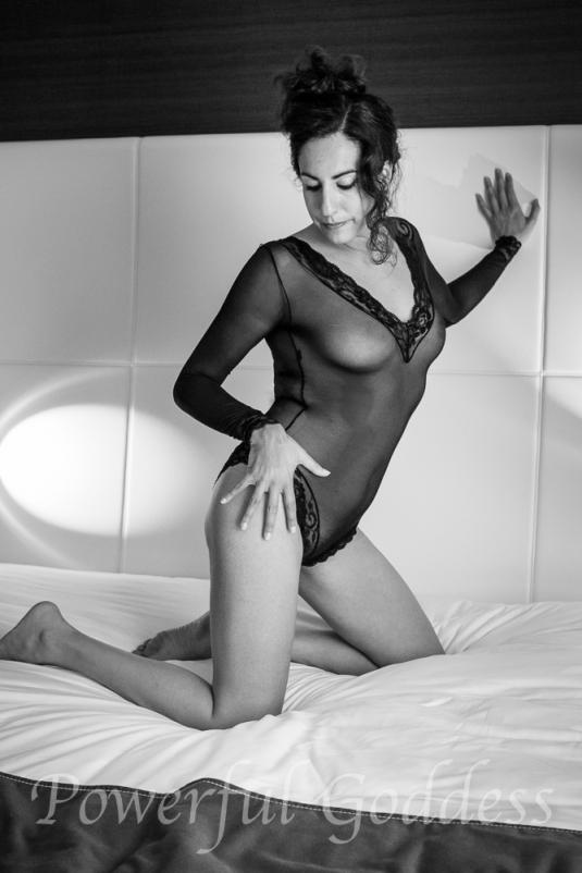 NYC-NJ-Powerful-Goddess-Glamour-Boudoir-Portraits-Sharon-Birke-6280045