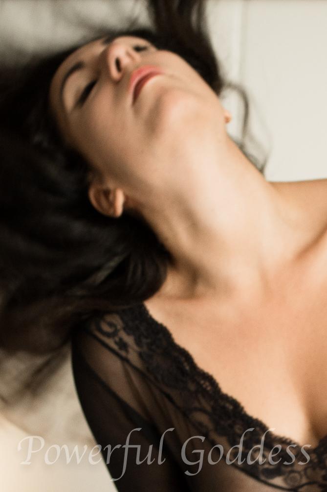 NYC-NJ-Powerful-Goddess-Glamour-Boudoir-Portraits-Sharon-Birke-6280057