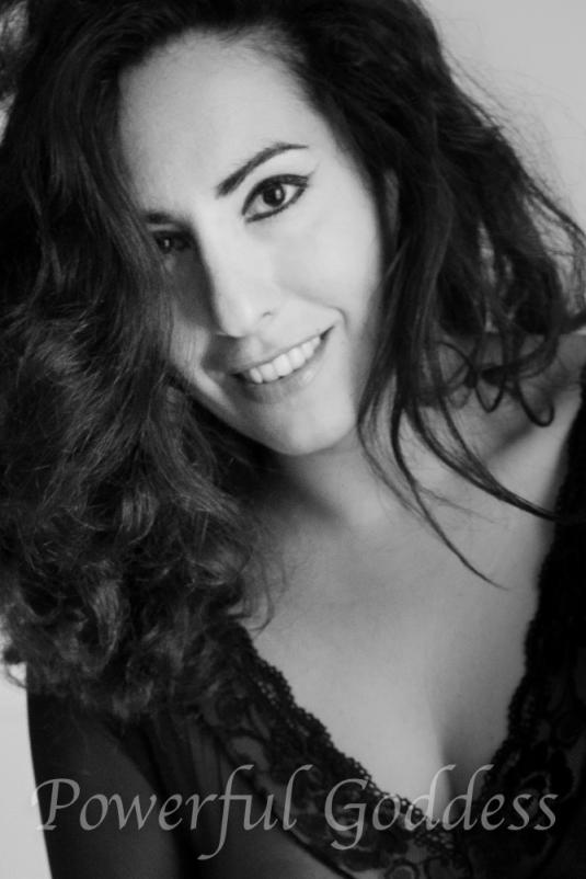 NYC-NJ-Powerful-Goddess-Glamour-Boudoir-Portraits-Sharon-Birke-6280058-2