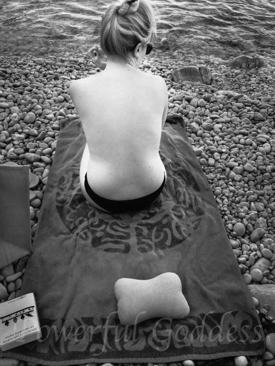 South-of-France-Marseille-topless-NYC-NJ-Powerful-Goddess-Portraits-Sharon-Birke-4903