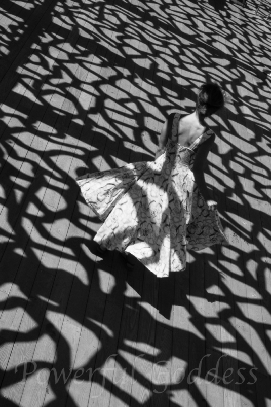 South-of-France-Marseille-MUCEM-NYC-NJ-Powerful-Goddess-Portraits-Sharon-Birke-7010198