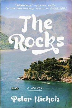 The-Rocks-Peter-Nichols