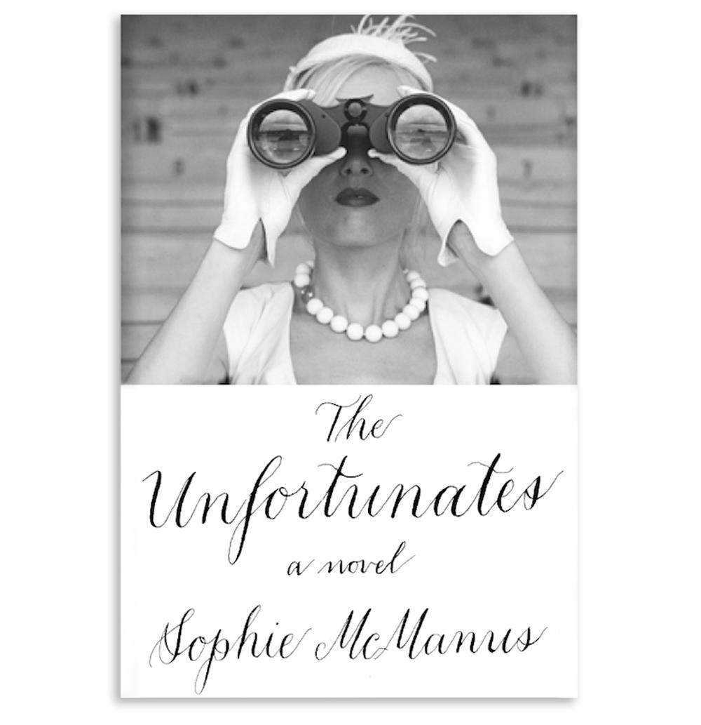 the-unfortunates-sophie-mcmanus