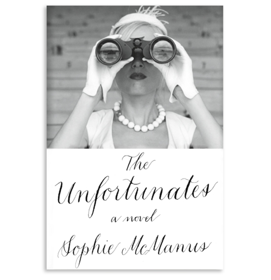 the-unfortunates-sophie-mcmanus