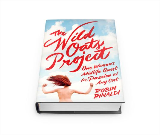 Wild-Oats-Project-Robin-Rinaldi