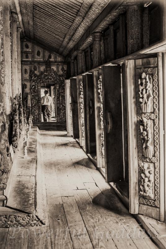 P1161196-Myanmar-Burma-Teak-Monastery-Powerful-Goddess-Portraits-Sharon-Birke