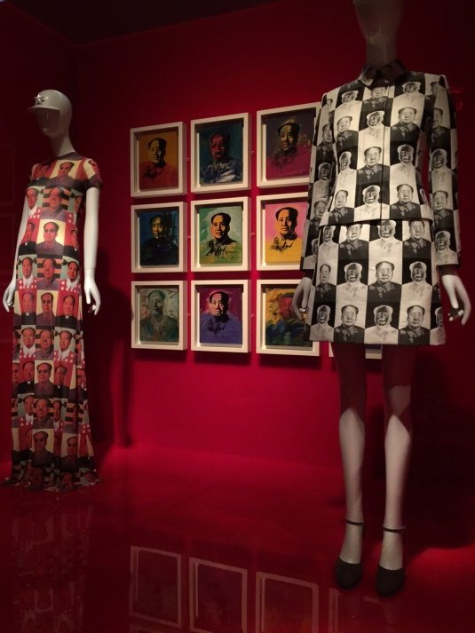 China-Mao-fashion-Metropolitan-Museum-NYC-Powerful-Goddess-Portraits