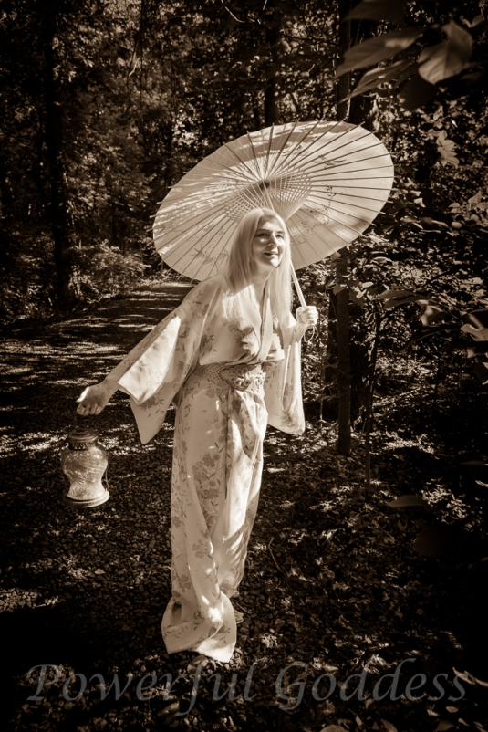 _S5A7211-Kimono-Glamour-Powerful-Goddess-Portraits-Sharon-Birke