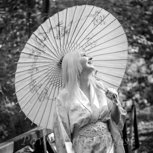 _S5A7295-Kimono-Glamour-Powerful-Goddess-Portraits-Sharon-Birke