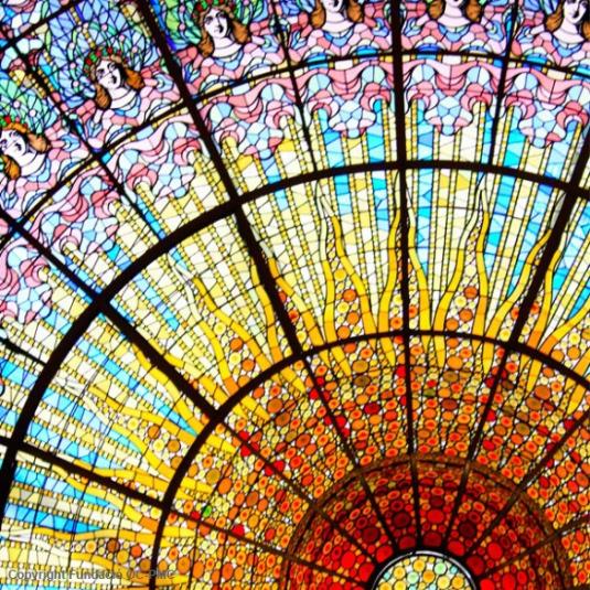 palau_de_la_musica_catalana_barcelona1