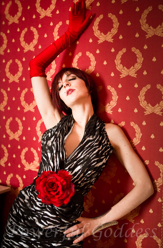 _S5A3295-Edit-New-York-New-Jersey-Zebra-Glamour-Boudoir-Powerful-Goddess-Portraits-Sharon-Birke