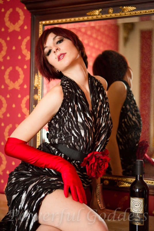 _S5A3306-New-York-New-Jersey-Zebra-Glamour-Boudoir-Powerful-Goddess-Portraits-Sharon-Birke
