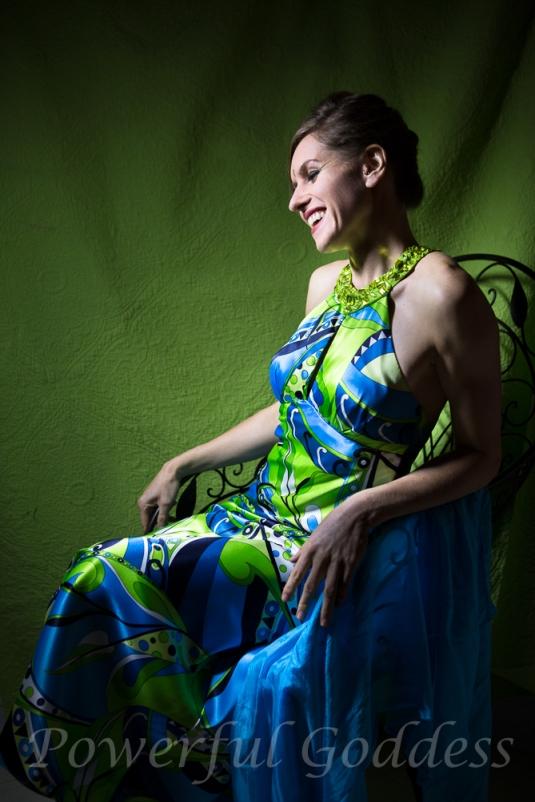 _S5A9808-New-York-New-Jersey-Pucci-style-Glamour-Boudoir-Powerful-Goddess-Portraits-Sharon-Birke